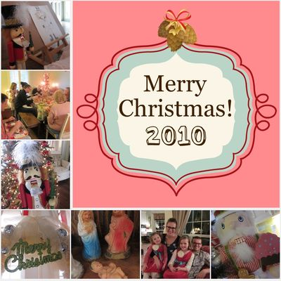 Christmascollage3