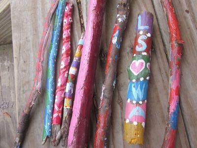 Sticks7