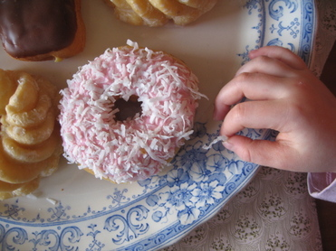 Donuts1_5