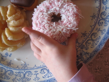 Donuts3_5