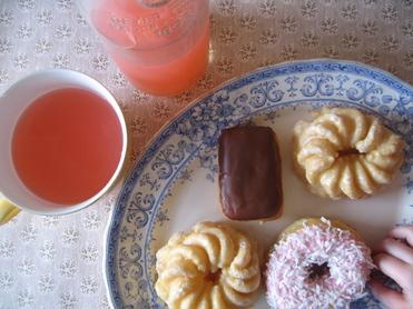 Donutss_4
