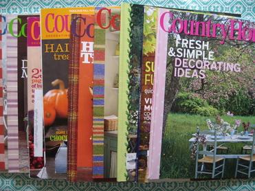 Magazines1_2