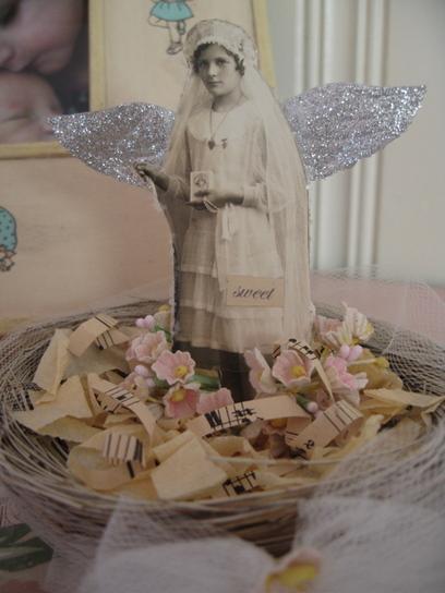 Fairy1_2