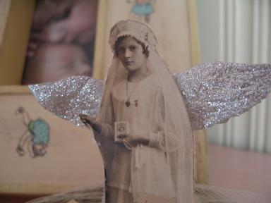 Fairy_4