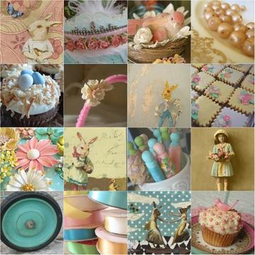 Easter_mosaics_6