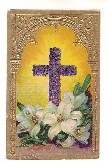 Easter_cross_2