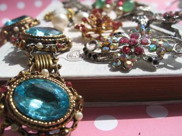 Jewelry11_2