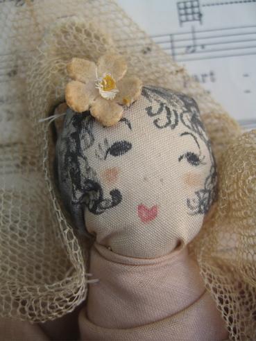 Doll6_2